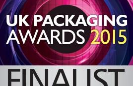 UKPA2015_FINALIST_web