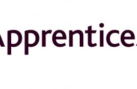 Apprenticeships_logo