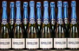 Hambledon Wine