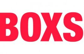 Boxshop_CMYK_FullColour