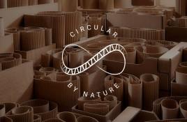 Circular by Nature
