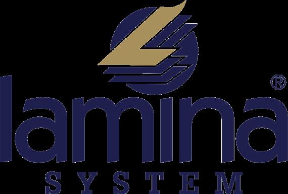 Lamina_logo_B_Big-2
