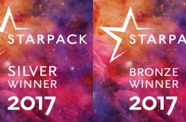 Starpack Winner Logo - Feb17